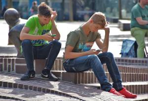 Psychothérapie Adolescent et Enfant