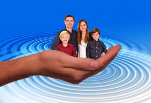 Thérapie famille